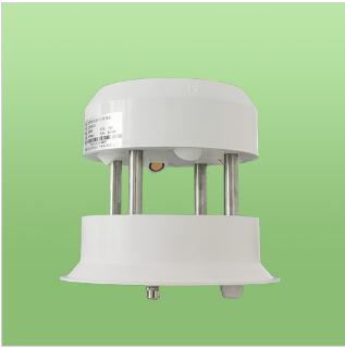 QYCG-23  超声波风速风向传感器风速风向一体的风速仪风力计