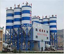 唐山沧州搅拌站设备回收拆除二手生产线报价求购