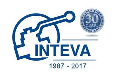 西班牙INTEVA接頭