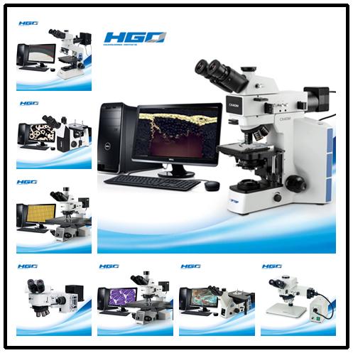 光學儀器供應大全,匯光科技