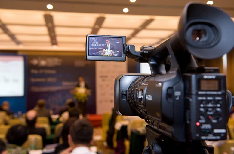 福州艺术摄影展会摄影公司会展活动拍摄多少钱一次