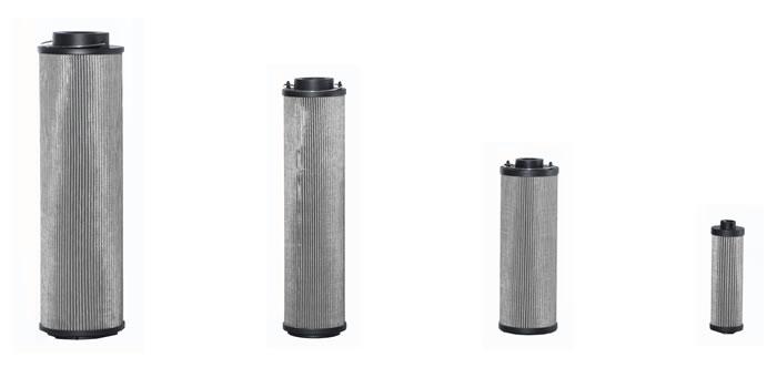 ZNGL02011301南通南方潤滑油濾芯 潤滑油站濾芯