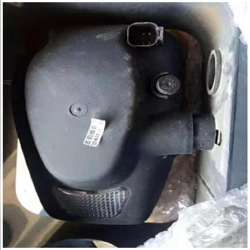 厂家直销SD16推土机液压泵衬套总成16Y-61-01400