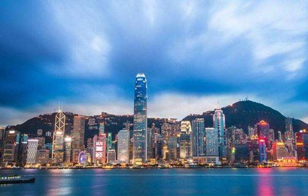 香港进口关税是多少?香港危险化工品进口报关公司