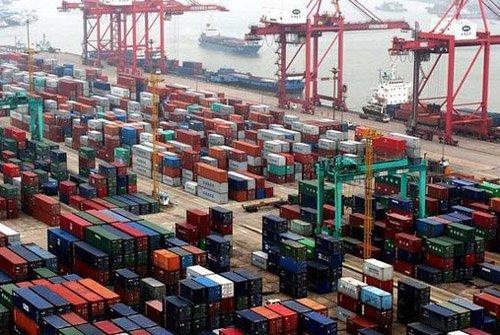 海鲜进口报关单证流程、广州代理进口冻海鲜报关公司