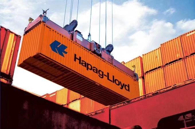 冷冻海鲜广州进口报关、海鲜买单进口代理报关公司