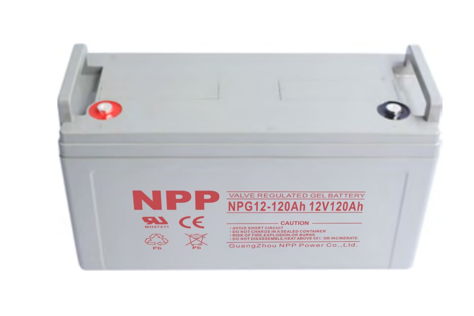 陜西西安eps電池ups電源直流屏蓄電池