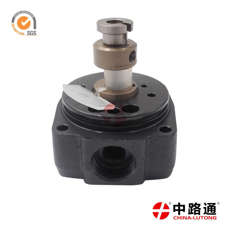 丰田6缸柴油机VE泵头096400-1500