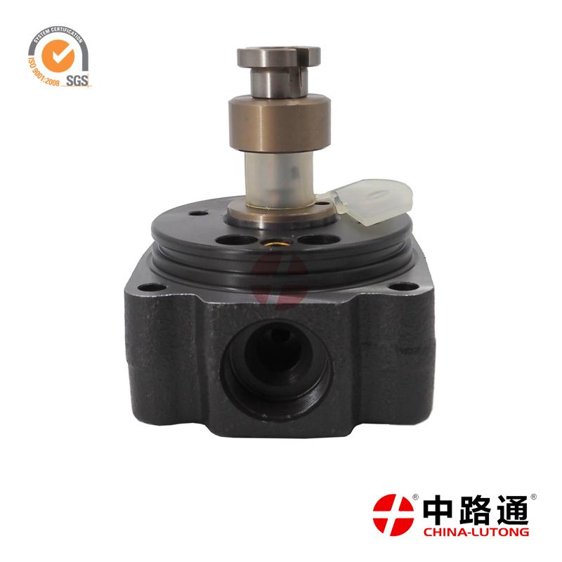 豐田柴油發動機泵頭096400-1700