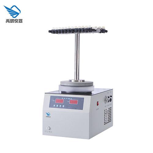 325棋牌官网下载食品冷冻干燥机,普通型冷冻干燥机