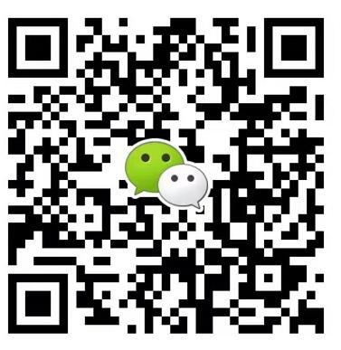 2020福建交通广播电台广告部/广告价格折扣