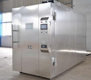 環乙殺菌消毒設備廠家現貨  安陽3立方直銷價格優惠消毒殺菌設備