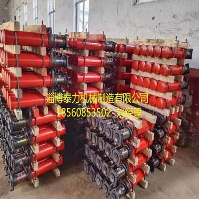 1.6米矿用单体液压支柱