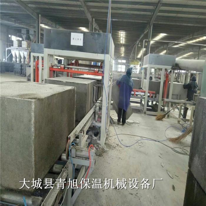 勻質板設備,水泥基勻質板設備模箱生產技術