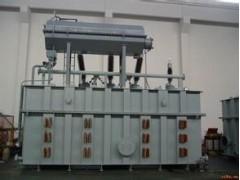 天津承包变压器回收廊坊施工二手变压器回收