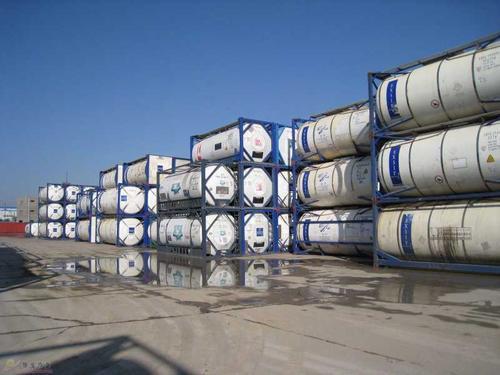 香港危险品仓储运输公司,香港危险品进口到东莞代理报关公司