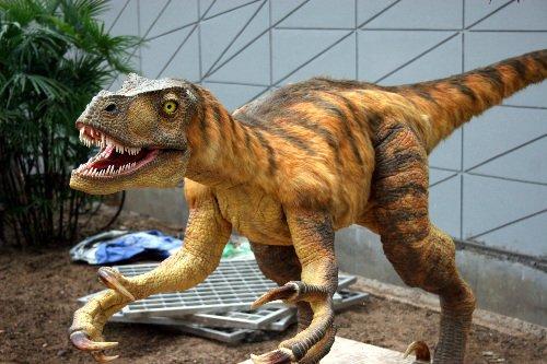 仿真恐龙模型 恐龙模型厂家 恐龙皮套 恐龙跑跑车 恐龙骨架