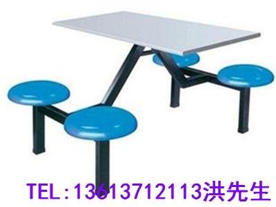六人玻璃钢餐桌椅|新乡四人不锈钢餐桌椅_新闻