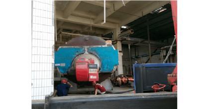 常州锅炉回收拆除压力管道输油管道
