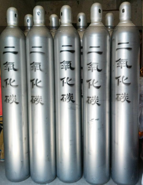 供应全鹤山共和周边工