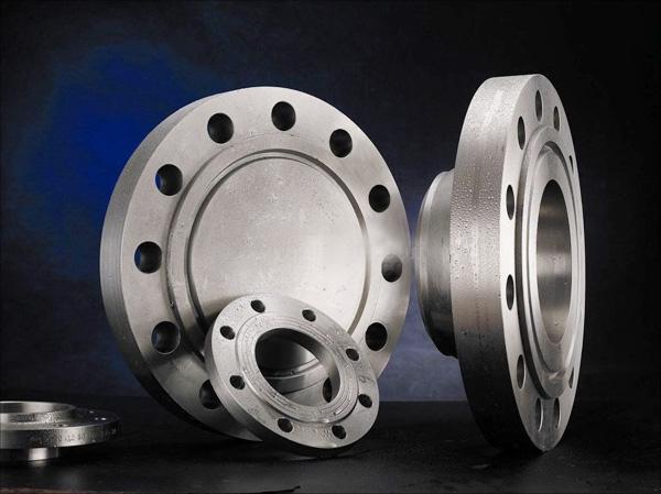 不锈钢法兰的焊接工艺过程