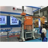 工业机器人销量稳步前进,桁架机器人认准品牌