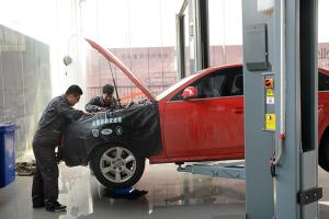 【欢呼!欢呼!】寿光路虎自动变速箱星游2注册理的价格优!全惠汽车!