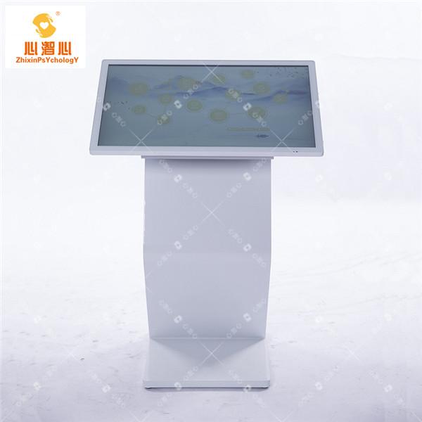 智能心理自助星游2注册统ZX-ZZY参数特点和出厂价格