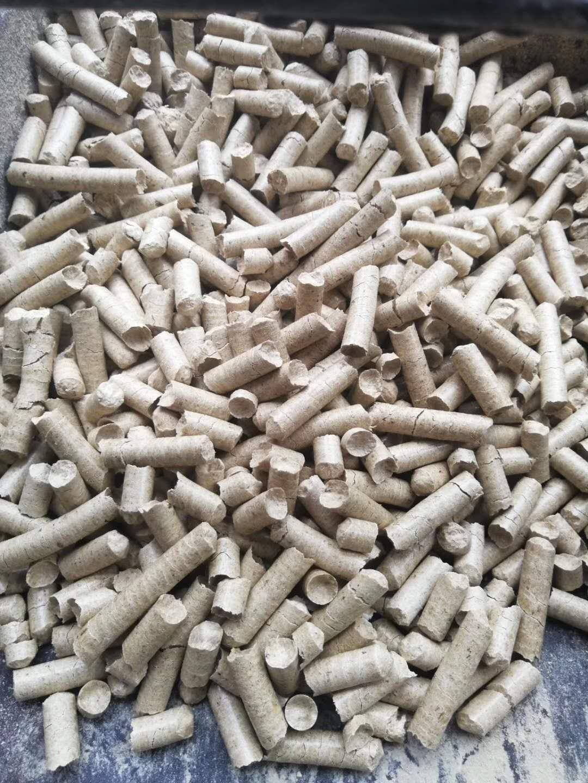 辽阳生物质颗粒厂家丨辽阳生物质环保燃料