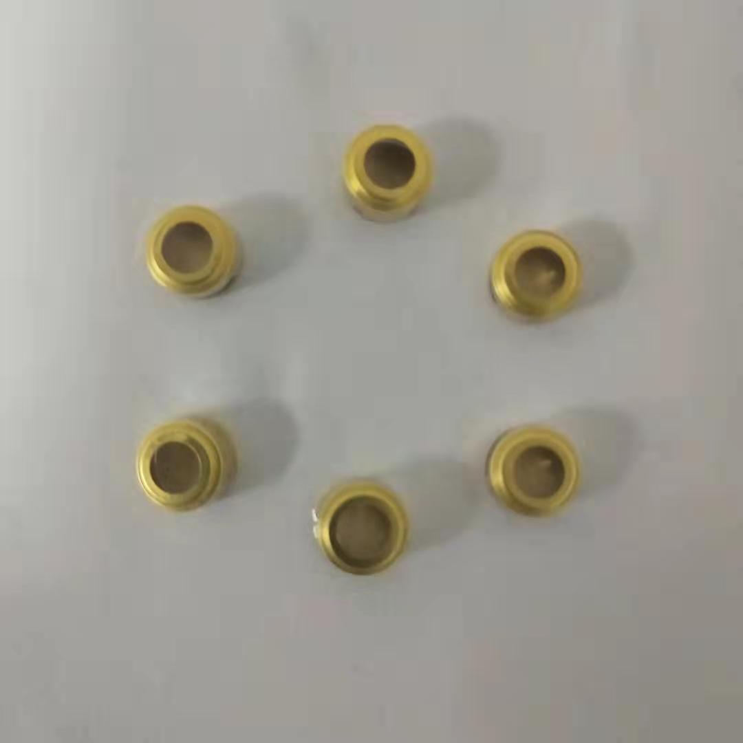 铜材清洗剂、铜材光亮清洗剂