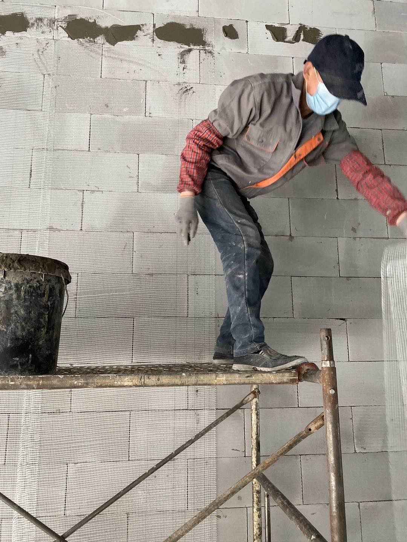六安輕質磚隔墻丨巢湖加氣塊丨蕪湖輕質磚生產廠家