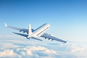 廣州到美國紐約空運需要多少費用,新蜂國際雙清到門
