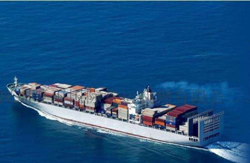 廣州海運到菲律賓防疫物資家具資質要齊全