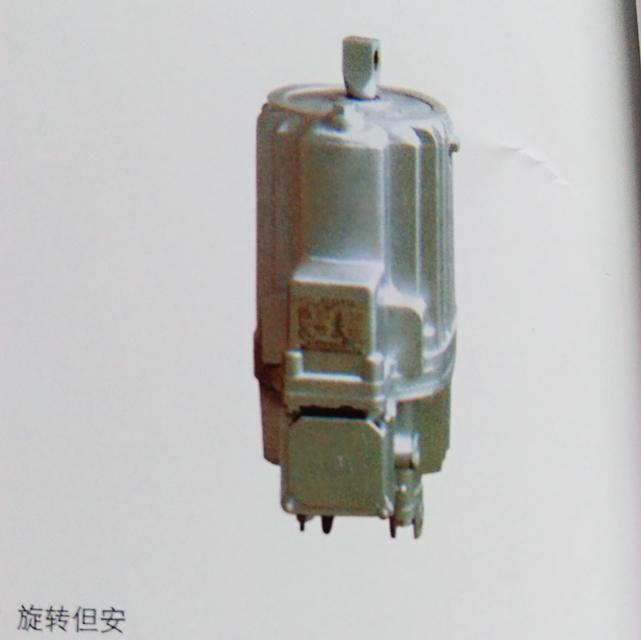 ED70/5電力液壓推動器