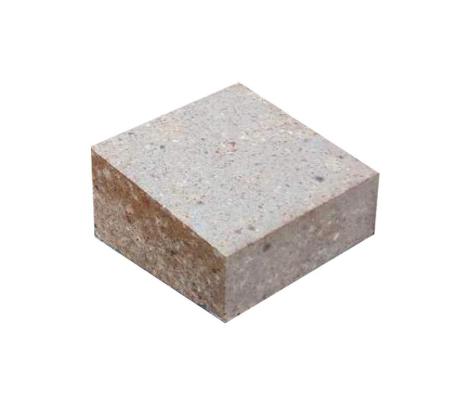 剛玉碳化硅磚復合磚低價出售