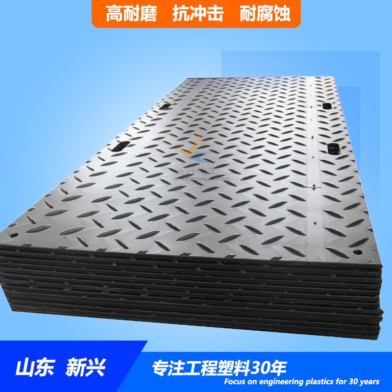 临时路基板A南竹临时路基板A临时路基板制作工艺