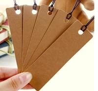 彩盒专用挺度好牛卡纸/服装吊牌牛卡纸/面包盒进口纸