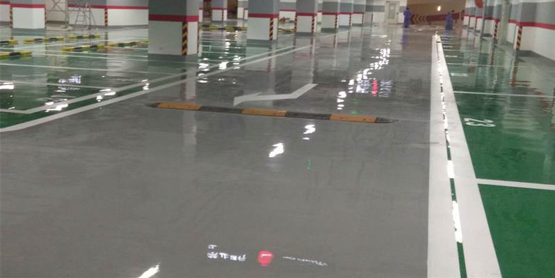 深圳乐泰207胶水批发商, 乐泰207胶水全国直销
