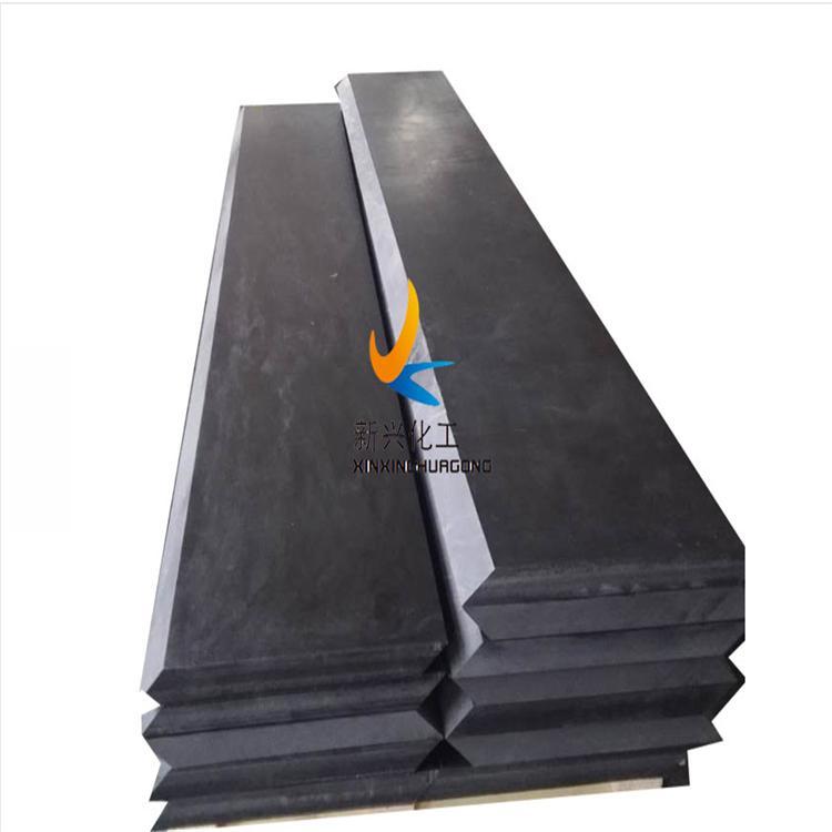 含硼聚乙烯板A哲隆含硼聚乙烯板A含硼聚乙烯板吸收中子