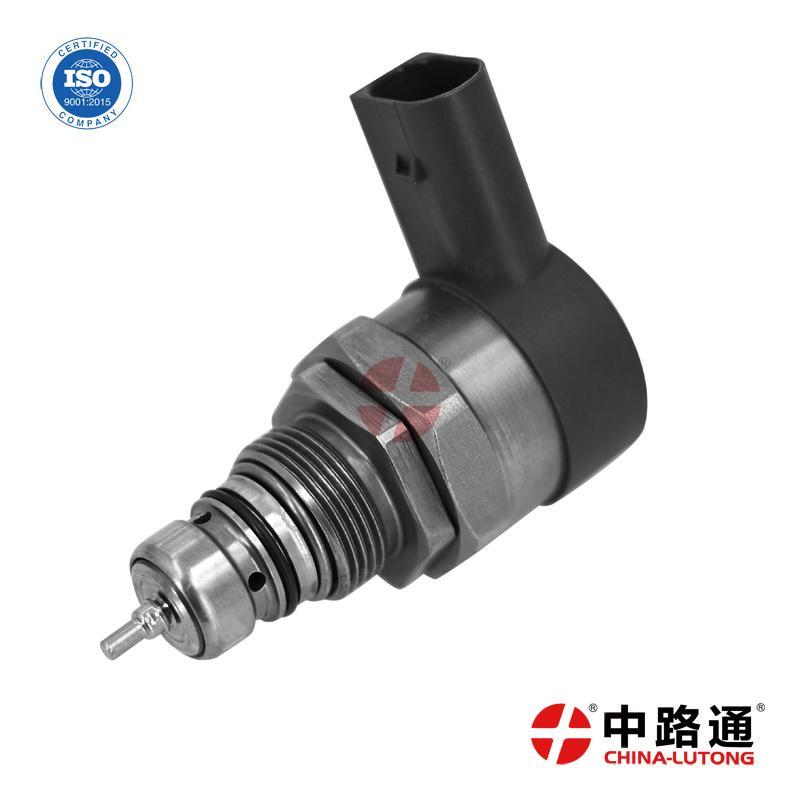 供应博世柴油电喷系列发动机共轨高压力传感器0 281 002 481