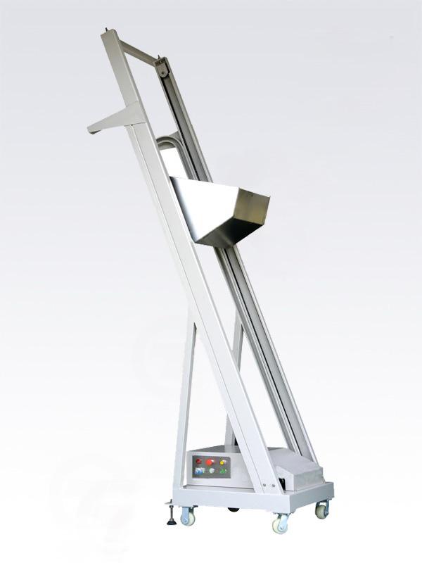 江蘇斗式輸送機-電子廠輸送機
