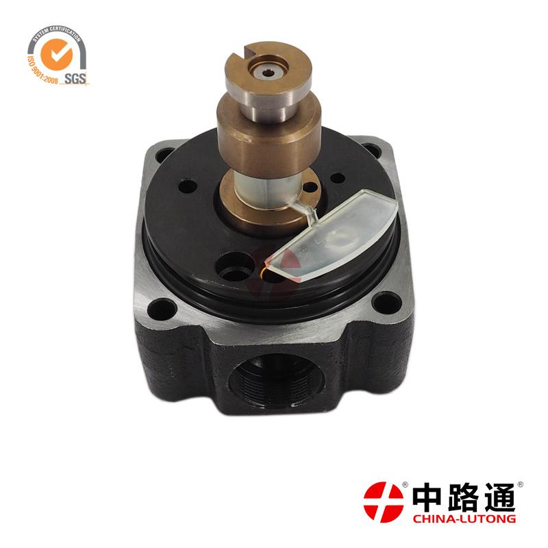 久保田油泵泵头096400-0143