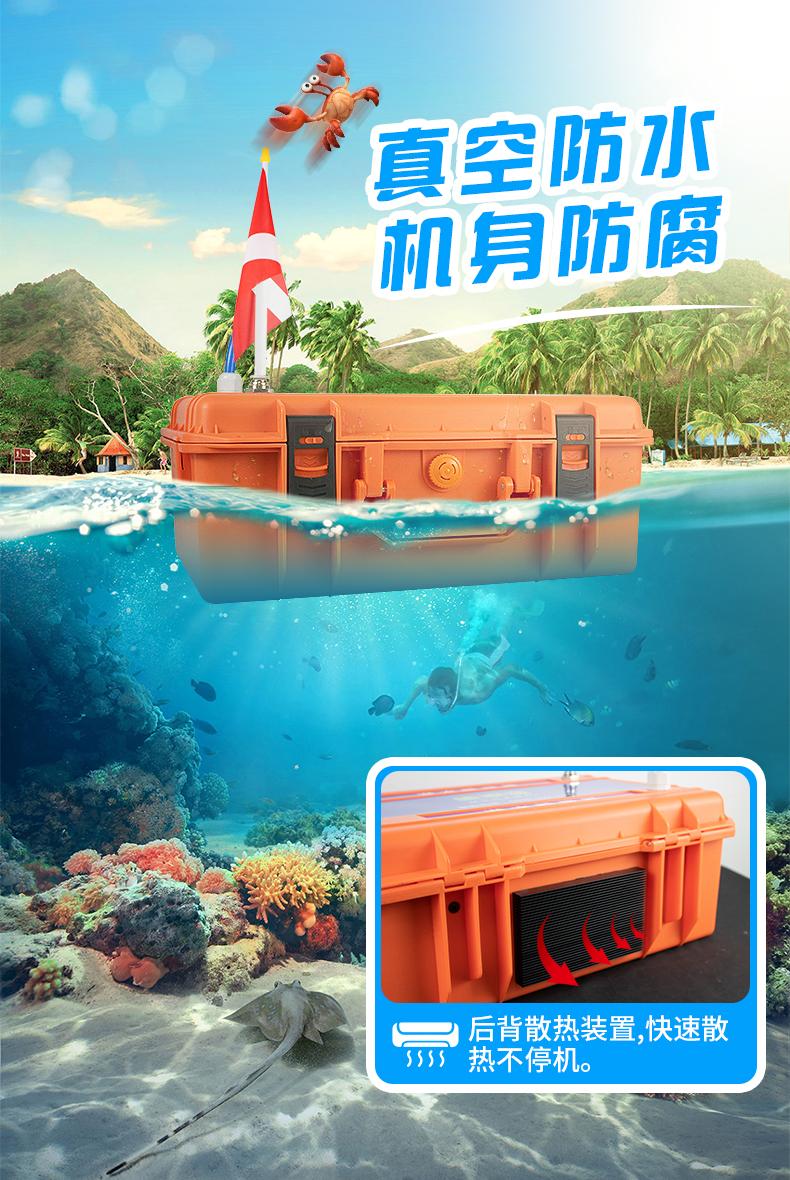 智清杰-Q1,Q2潜水设备