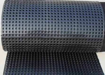 直銷洗滌用增稠劑砂漿膩子專用10-20萬粘度HPMC