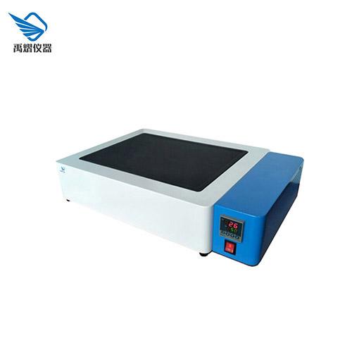 河北石墨电热板生产厂家,高温石墨加热板,赶酸电热板