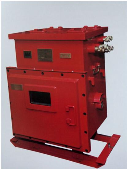 UPS蓄电池电源 煤矿井下在线式电源电池管理系统