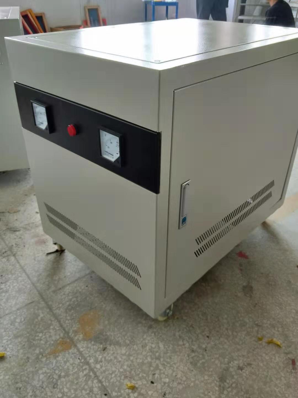 科旺隔离变压器,科旺自耦变压器