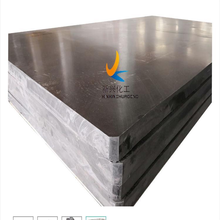 防核辐射含硼板A俄桑防核辐射含硼板A防核辐射含硼板生产工厂