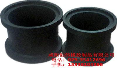 聚氨酯钻机胶筒ZYW3000