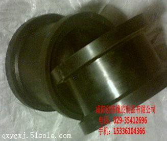 供应重庆ZYW3200钻机胶筒